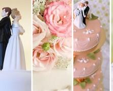 Planejamento de um evento – Casamentos e Bodas