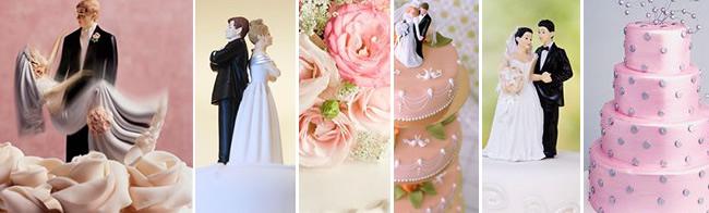 organização de um casamento - evento o que fazer