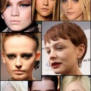 maquiagens para diferentes tonalidades de pele