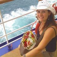 cruzeiro pelo Brasil – tudo de bom