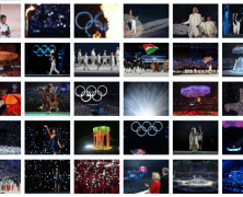 Jogos Olímpicos de Inverno de Vancouver 2010