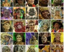 Minha homenagem ao Carnaval 2010