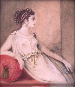 vestido-de-noiva- GREGA