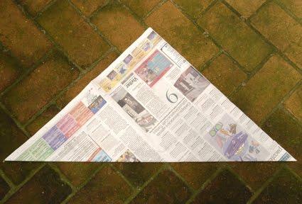 saco jornal 2