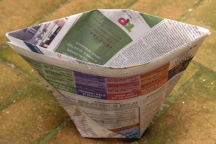 saco jornal 9