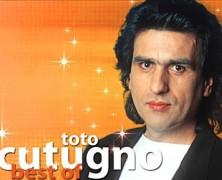 L'italiano Vero – Toto Cutugno – especial para nosso grupo