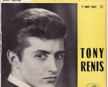 Quando quando quando – Tony Renis – especial para nosso grupo