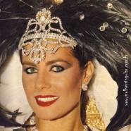 Você conhece todas as Misses do Brasil?