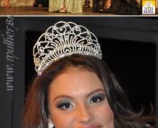 Jéssica Duarte – Miss Mato Grosso 2011