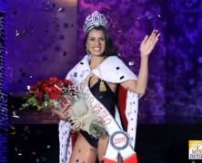 Rafaela Butareli – Miss São Paulo 2011