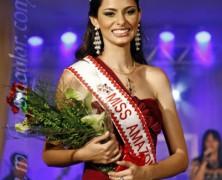 Tammy Cavalcante – Miss Amazonas 2011