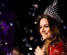 Priscila Machado é a Miss Brasil 2011 – Gaúchas ampliam supremacia no Miss Brasil – são 11 misses até agora