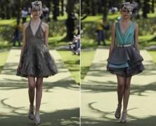 Minas Trend Preview Primavera Verão 2012 – Vivaz no Jardim do Inhotim