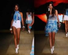 Minas Trend Preview Primavera Verão 2012 – coleção primavera verão 2011 2012 da Última Hora