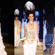 Minas Trend Preview Primavera Verão 2012 – desfile da marca especializada em acessórios, Mary Design