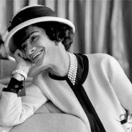 Coco Chanel – Você conhece Gabrielle Bonheur Chanel?