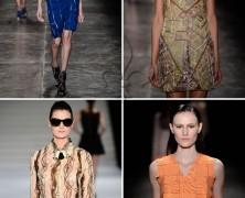 Moda verão 2013 – SPFW – Fernanda Yamamoto
