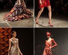 Moda verão 2013 – SPFW – Lino Villaventura
