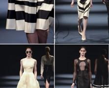 Moda verão 2013 – SPFW – Vitorino Campos