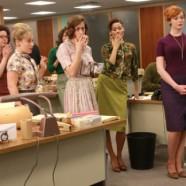 """Por que as mulheres devem abrir mão de seus """"ternos de trabalho"""""""