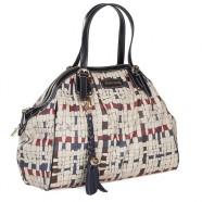 Uma Bolsa para minha mãe – Como escolher?