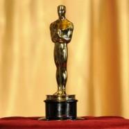 Vencedores – Oscar 2013