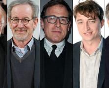 9 frases sobre cinema ditas por diretores de filmes indicados ao Oscar 2013