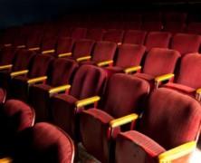 Oscar 2013 – os indicados