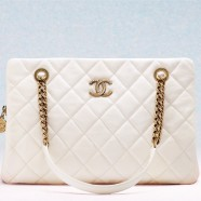 Chanel 2.55 e chanel 2013