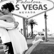 Casar em Las Vegas?? Porque não?