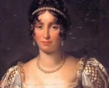 7 – Revolução Francesa – História da Moda