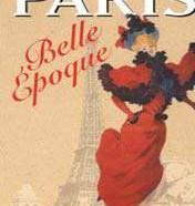 9 – Virada do século – Belle Époque – História da Moda