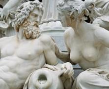 4 – Egito, Creta, Grécia, Etruscos e Romanos – História da Moda