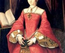6 – Renascimento, Barroco e Rococó – História da Moda