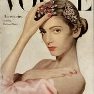 13 – Anos 40 – Segunda Gerra Mundial – História da Moda