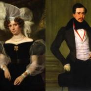 8 – Estilo Vitoriano – História da Moda