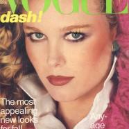 17 – Anos 80 – História da Moda