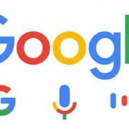 Um lembrete de privacidade do Google