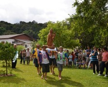 Religiosidade no Rio Grande do Sul