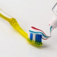 Temos escovado os dentes errado o tempo todo