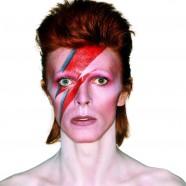 Vamos Dançar: lembrando David Bowie
