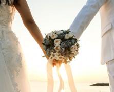 12 Dicas para escrever seu os votos do casamento