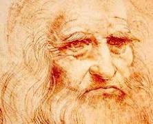 Leonardo da Vinci: o gênio de múltiplos talentos