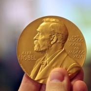 Os ganhadores do Prêmio Nobel em 2019
