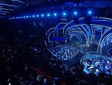 Sanremo 2020, la classifica finale completa
