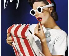 12 – Anos 30 – História da Moda