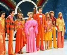 16 – Anos 70 – História da Moda