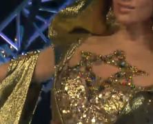 Miss Universo 2012 – Trajes típicos
