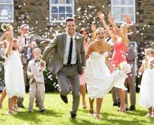 30 dicas essenciais para o planejamento de um casamento