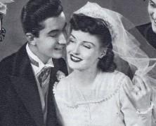 """História da Moda – casamentos e vestidos de noiva – os casamentos desde """"o vestido branco e a fotografia"""" 1900 até hoje – famosos e """"contos de fadas"""""""